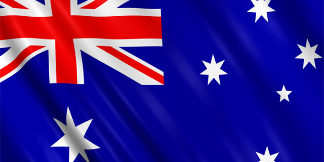 Country Spotlight: Australia