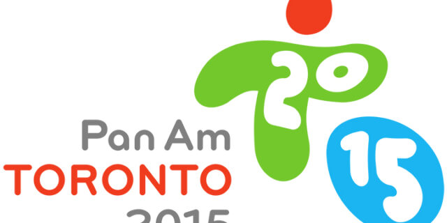 Golf at the Pan Am Games