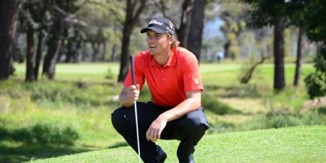 '11 Spirit Player Porteous wins SA Amateur Qual.